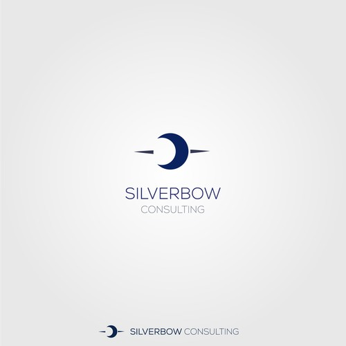 Silverbow Consulting