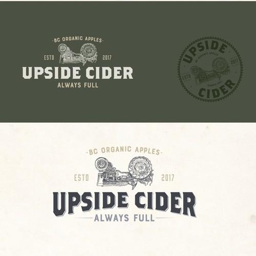 Cider logo