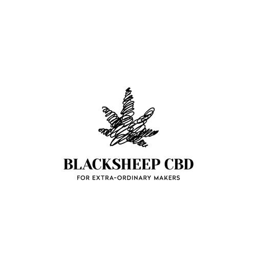 BlackSheep CBD