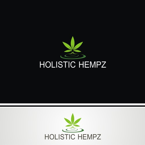 Holistic Hempz