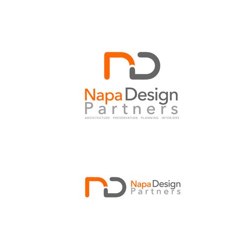 Architecture, Preservation, Planning & Interior Design