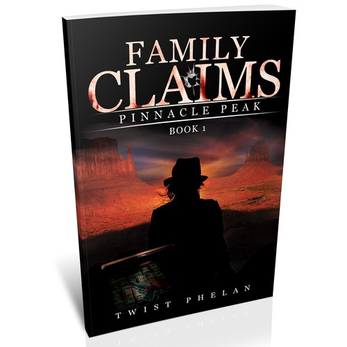 Family Claims