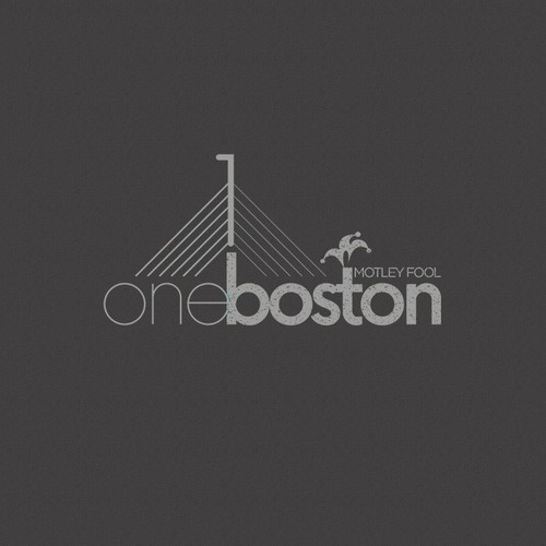 One Boston