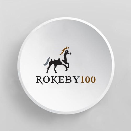Rokeby100