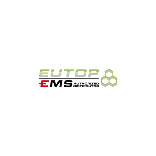 EUTOP EMS