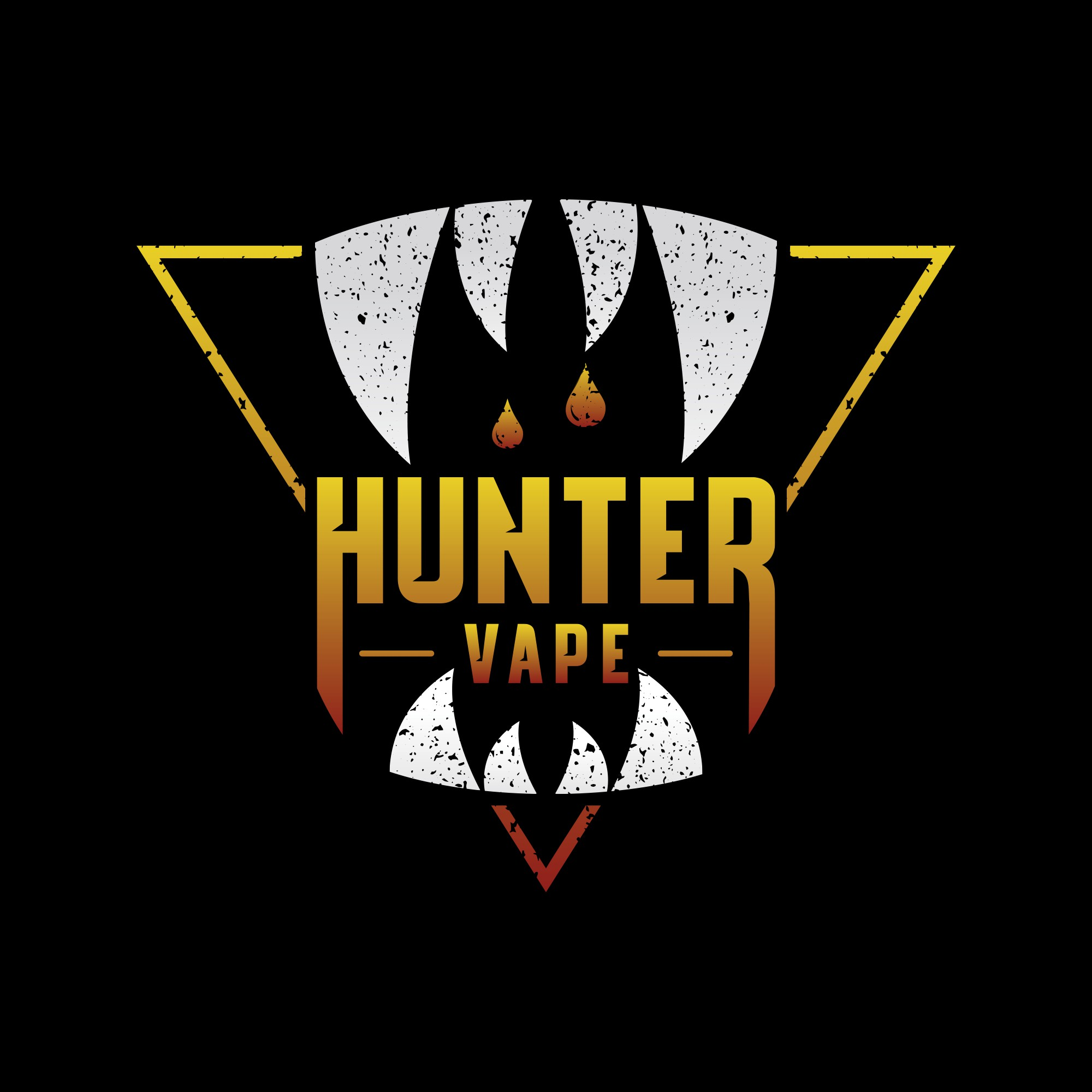hunter vape