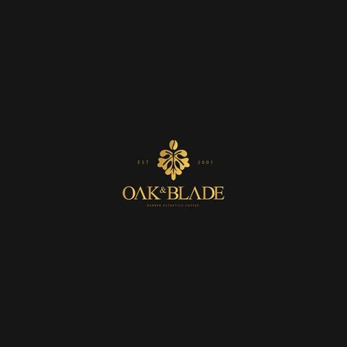 Oak&Blade