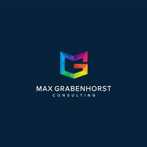 Max Grabenhorst