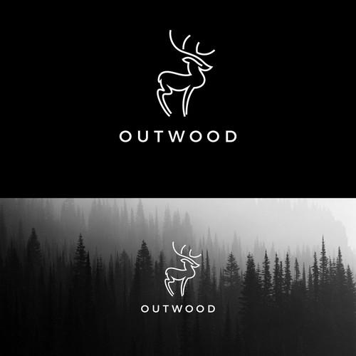 Outwood Logo