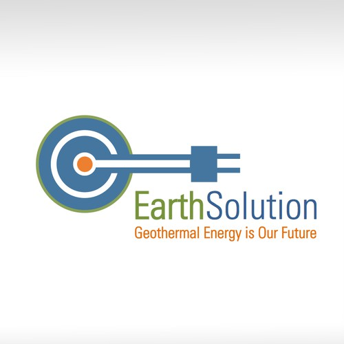 Earth Solution