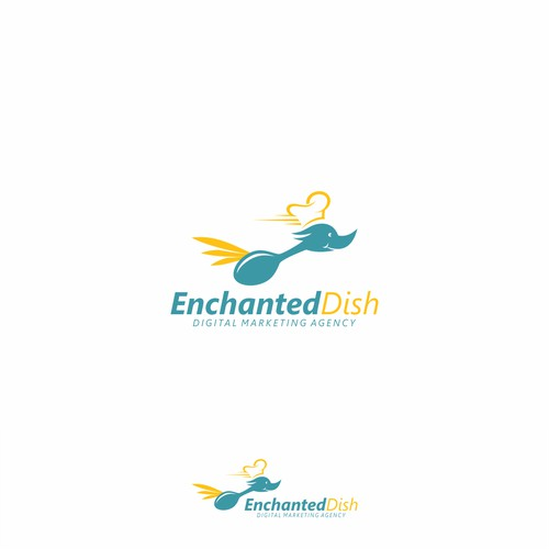 EnchantedDish