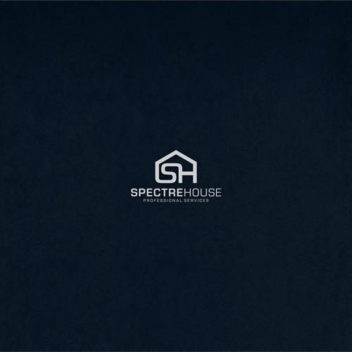 Spectre House