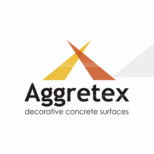 Aggretex logo