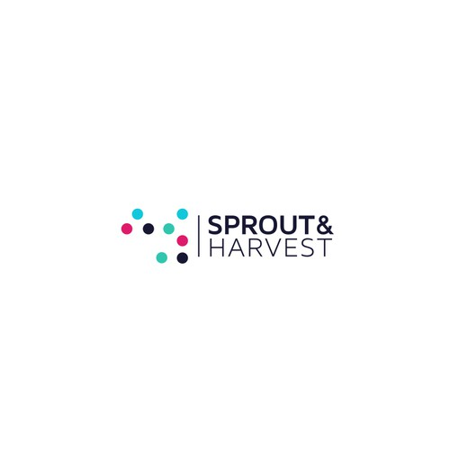 Sprout&Harvest