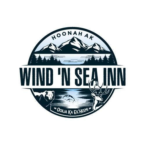 Remote Alaskan Inn need New Design