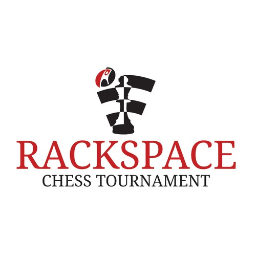 Rackspace Chess Tournament