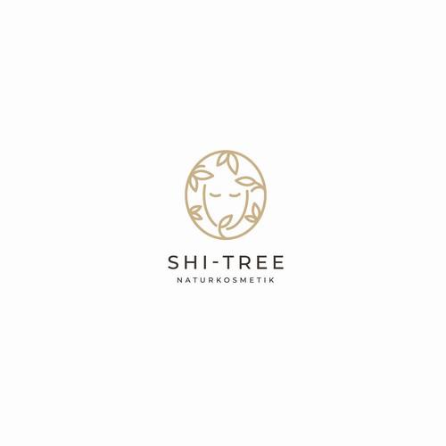 Shi-tree