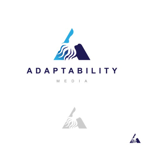 Adaptability logo