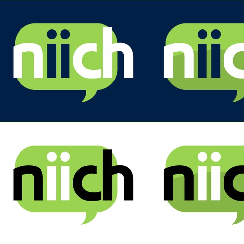 Need a hot new logo for new Social Networking Company.