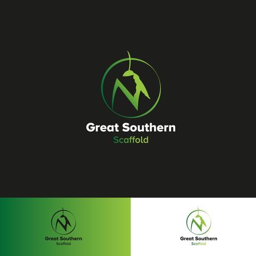 Logo draet southern