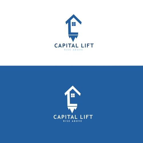Capital Lift