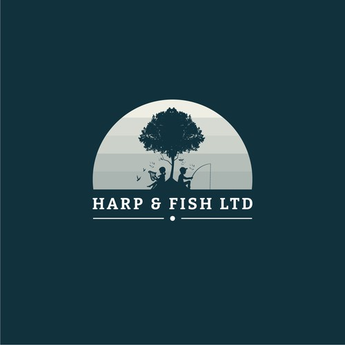 Logo design for Luxury Rental Property Company