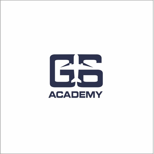 G6 ACADEMY