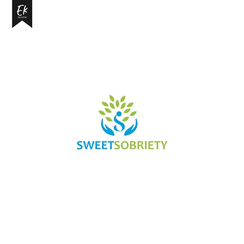 sweet sobriety