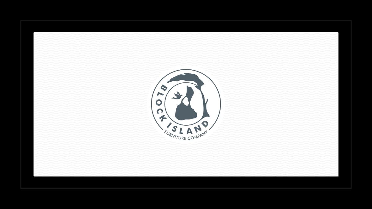 Block island Furniture company