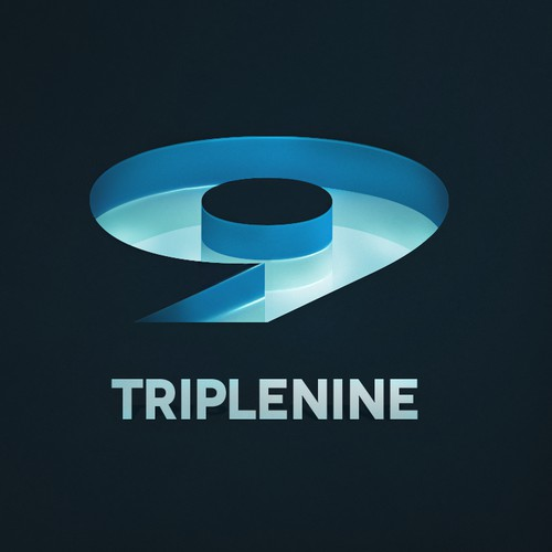 Premium logo for a Business Consultancy!