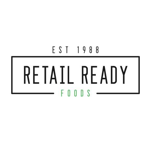 Retail R