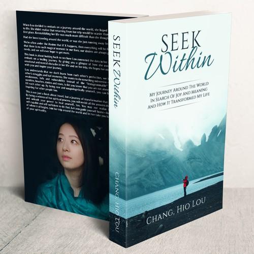Seek Within
