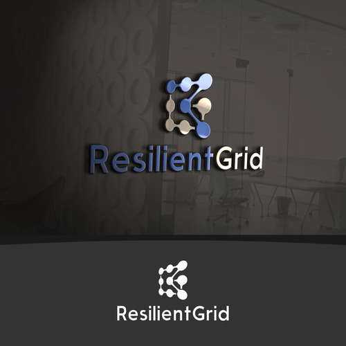 Resilient Grid
