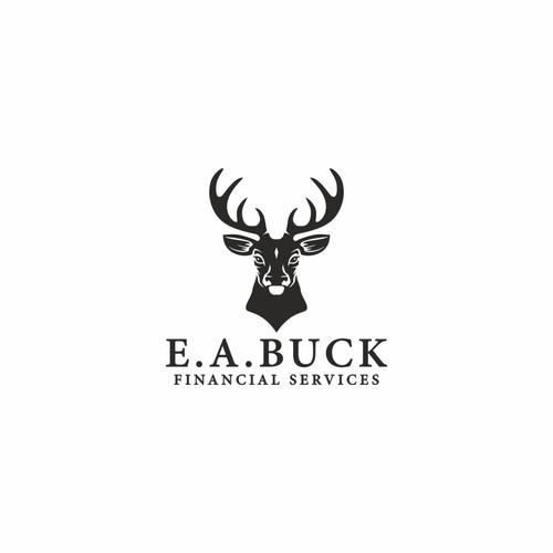 E.A.BUCK