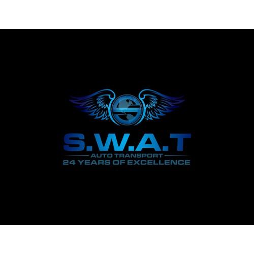 Swat word