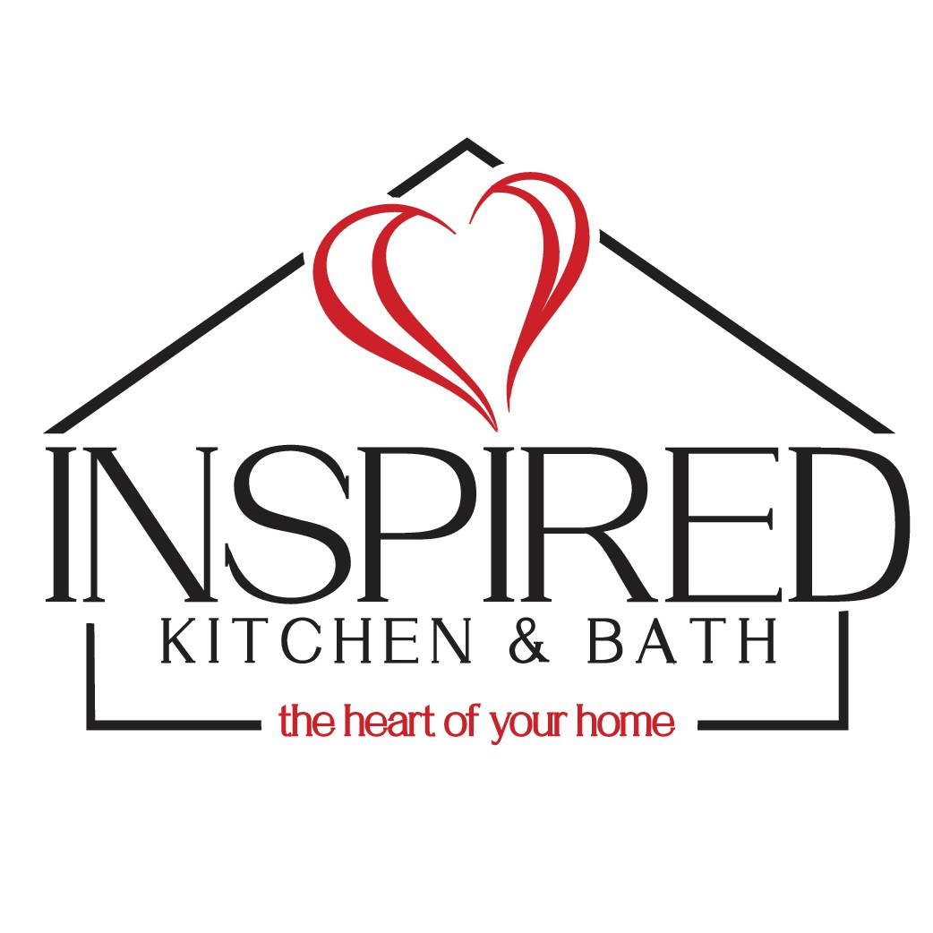 We need a logo for a high end custom cabinetry for kitchen and bath