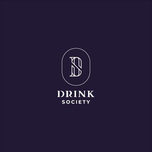 Drink Society Logo