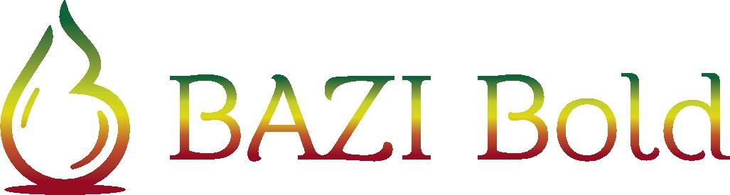Product Logo for Oils named BAZI
