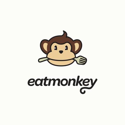 eatmonkey