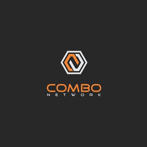 COMBO NETWORK