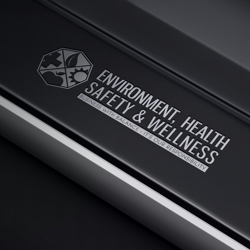 Environment, Health Safety & Wellness