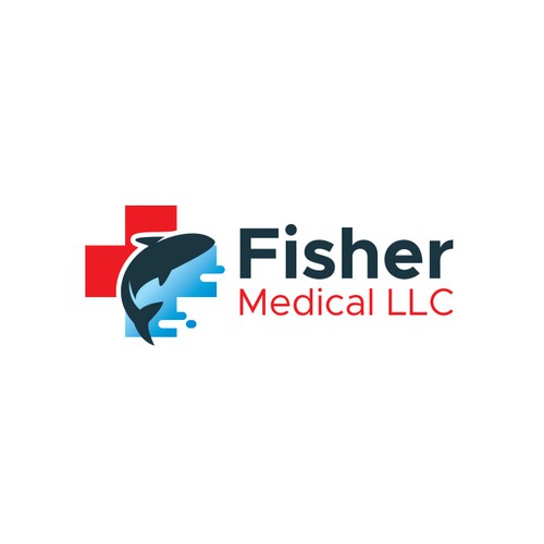 Fisher Medical LLC