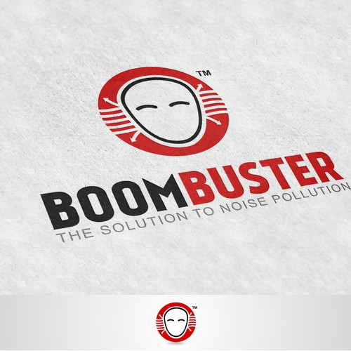 BoomBuster