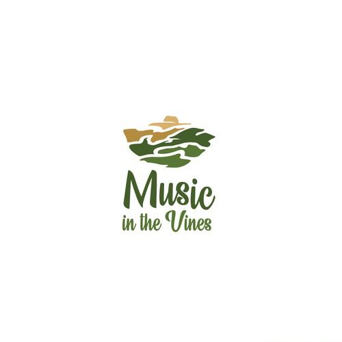 Festival logo.