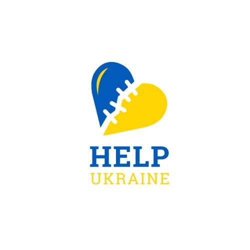 Help Ukraine