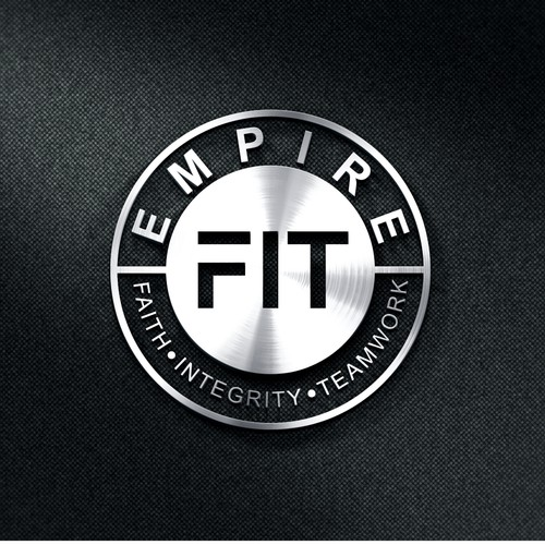 Empire Fit