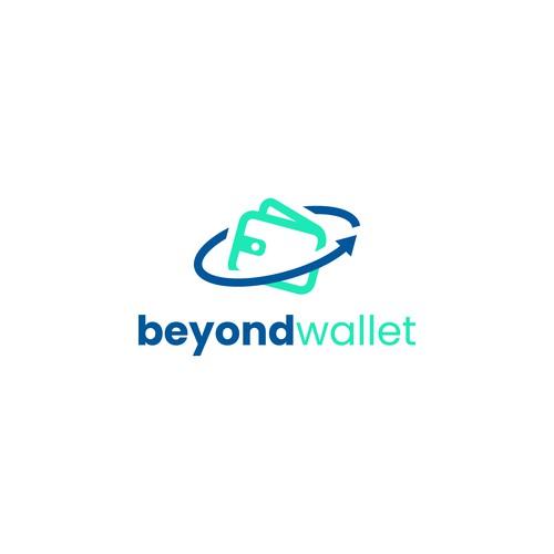 Beyond Wallet