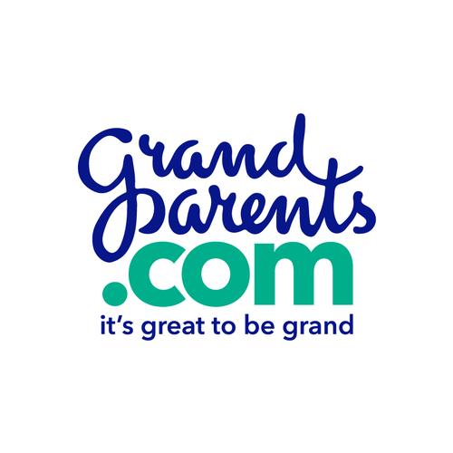 grandparents.com