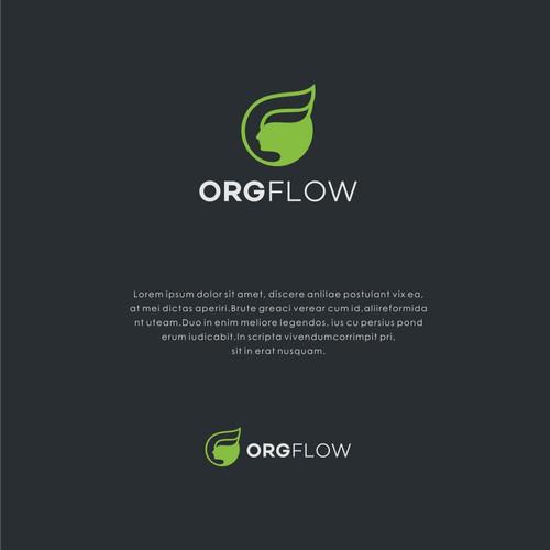 OrgFlow