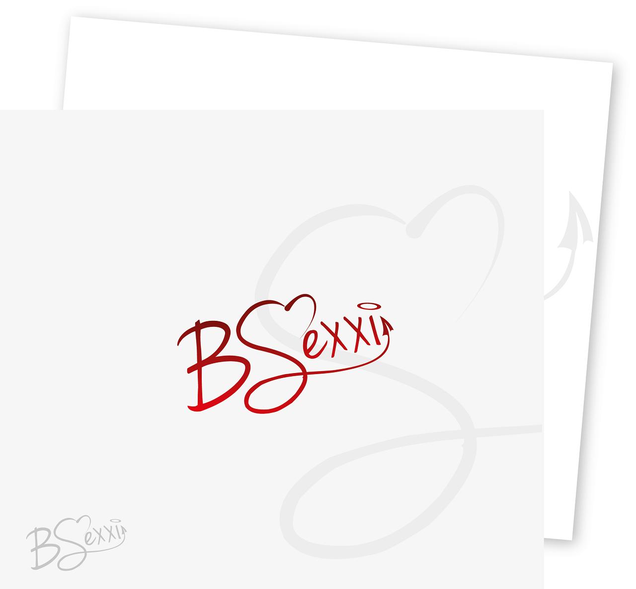 Bsexxi needs a new logo